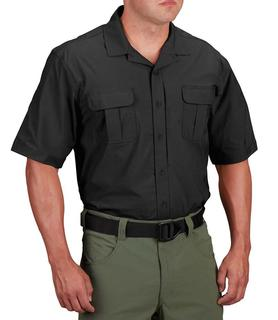 Propper Summerweight Tactical Shirt – Short Sleeve-