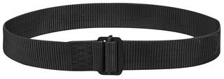 Propper Tactical Duty Belt with Metal Buckle-Propper