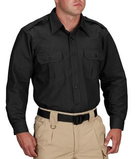 Propper Tactical Dress Shirt – Long Sleeve-Propper