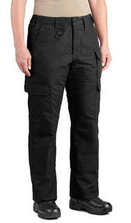 Propper Women's Canvas Tactical Pant-