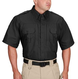 F5311 Propper Tactical Shirt Short Sleev-Propper