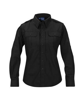F5305 Propper Tactical Shirt Long Sleeve-Propper