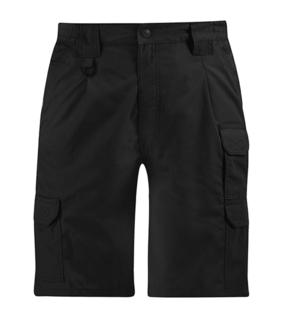Propper Tactical Shorts-