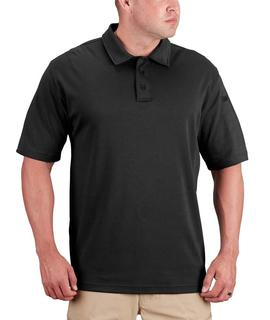 F5806 Propper Uniform Cotton Polo-Short Sleeve-