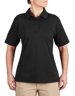 F5807 Propper Uniform Cotton Polo - Short Sleeve-