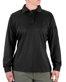 F5396 Propper Uniform Polo - Long Sleeve-Propper