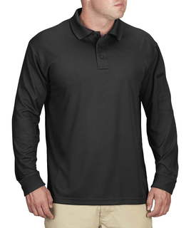 F5356 Propper Uniform Polo-Long Sleeve-Propper