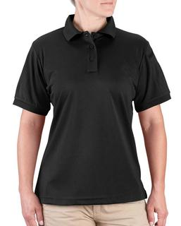 F5383 Propper Uniform Polo - Short Sleeve-