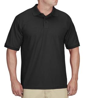 F5355 Propper Uniform Polo - Short Sleeve-
