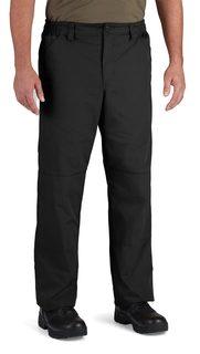 F5911 Propper Uniform Slick Pant-