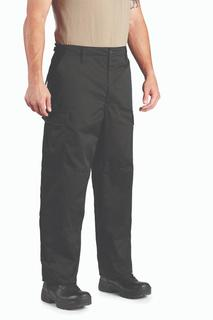 Propper Uniform BDU Trouser-