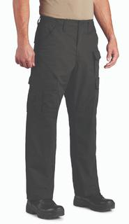 F5251 Propper Uniform Tactical Pant-Propper