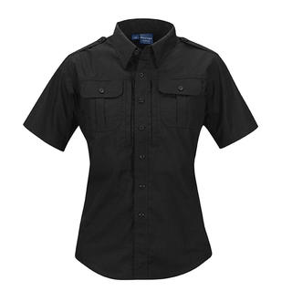 F5304 Propper Tactical Shirt Short Sleeve-Propper