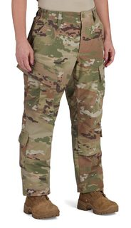 Propper NYCO ACU Trouser-