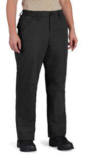 F5912 Propper Uniform Slick Pant-