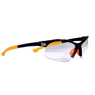 Black & Decker Bd220 Safety Glasses-Radians
