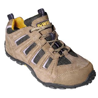 Dewalt Equalizer Ct Composite Safety Toe Oxford-Radians