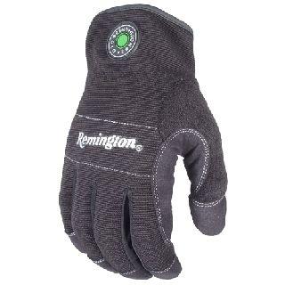 Buy Shop Gloves Remington Online In Co Nu Crisp Image Apparel