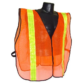 """Radians Non Rated Vests - 2"""" Tape-Radians"""
