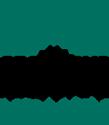 columbusregional-columbus-regional-logo-2x.png