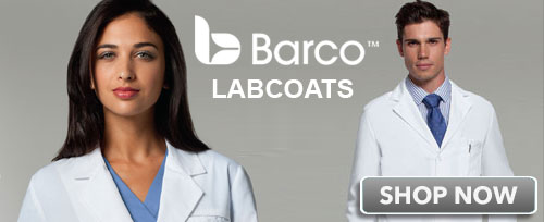drop-down-menu-labcoats-barco.jpg