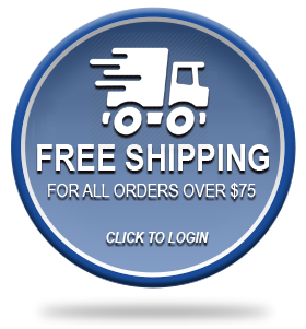 free-ship-over-75.png