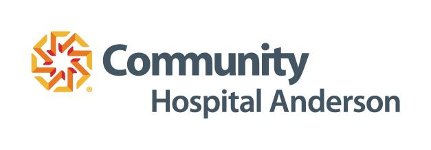 logo-communityhospitalanderson203038.jpg