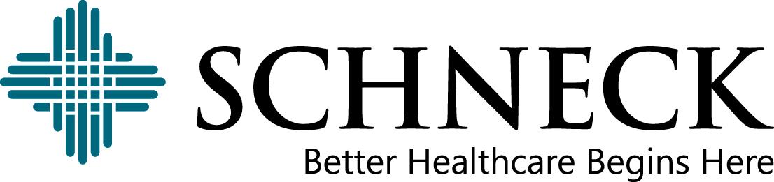 logo-schneck.jpg