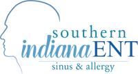logo-southernindianaent.jpg