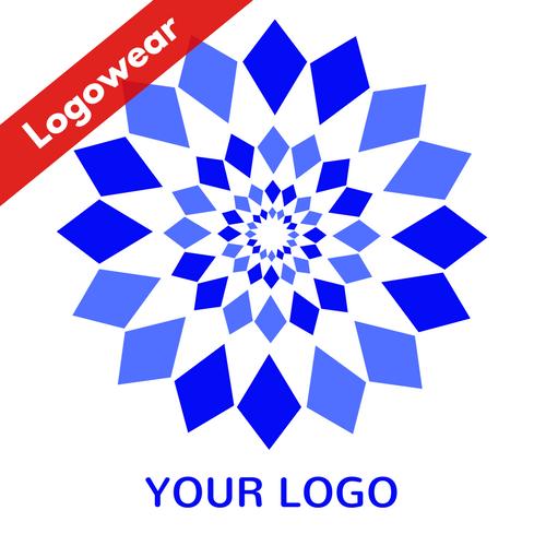 Logowear Icon