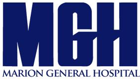 Marion_General_Hospital_cfy2KFz.png