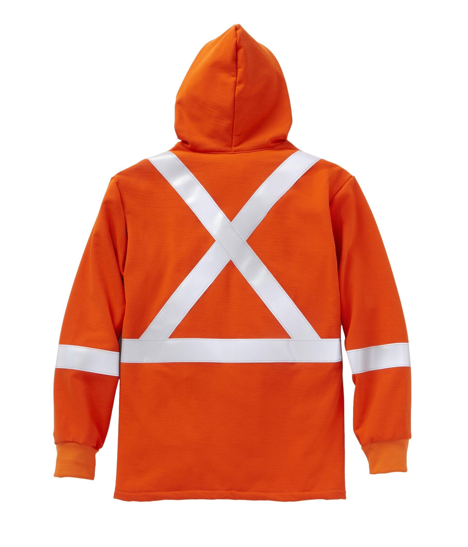 FR Inherent Pullover Hoodie