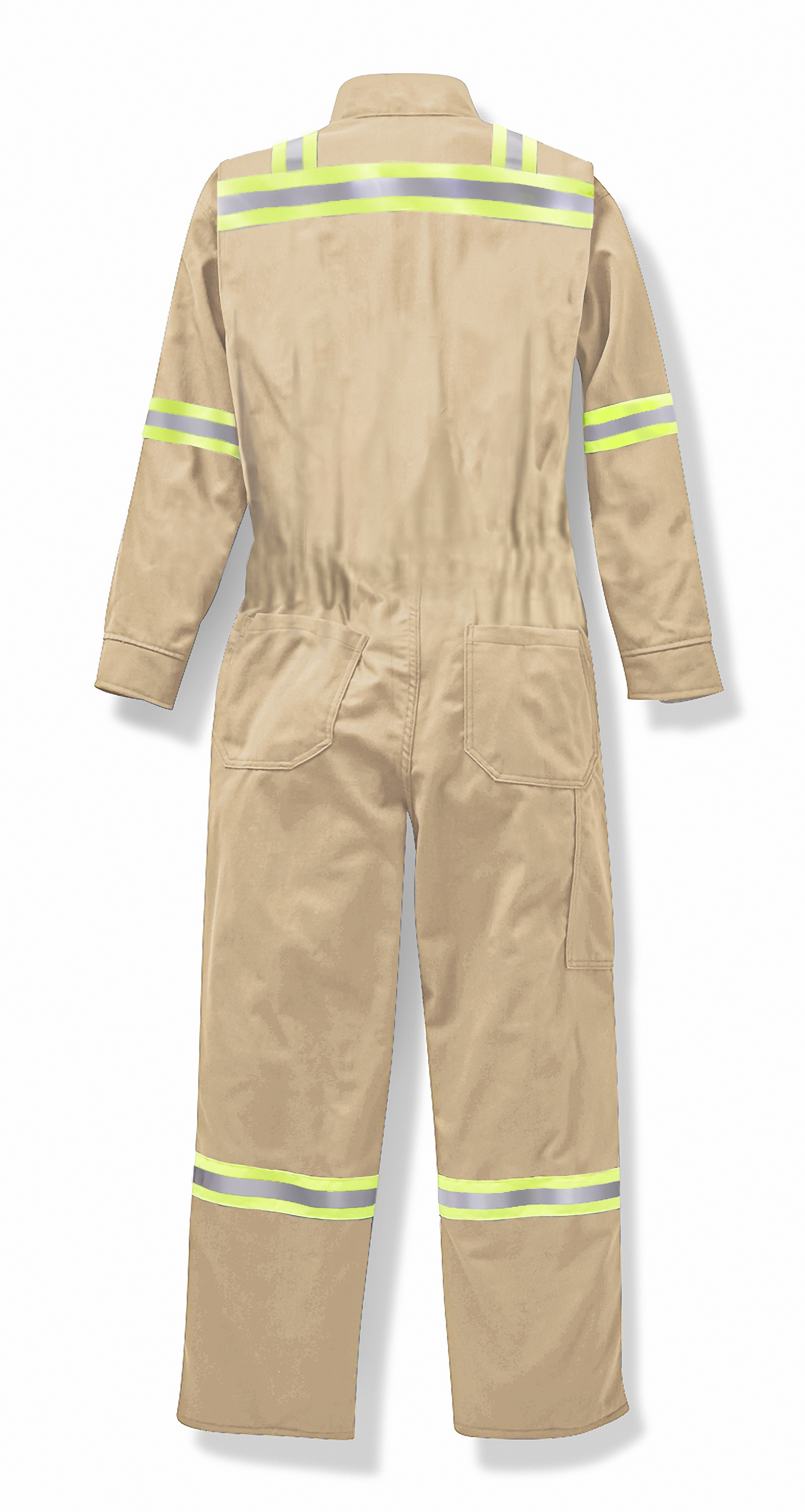 FR Indura Coverall