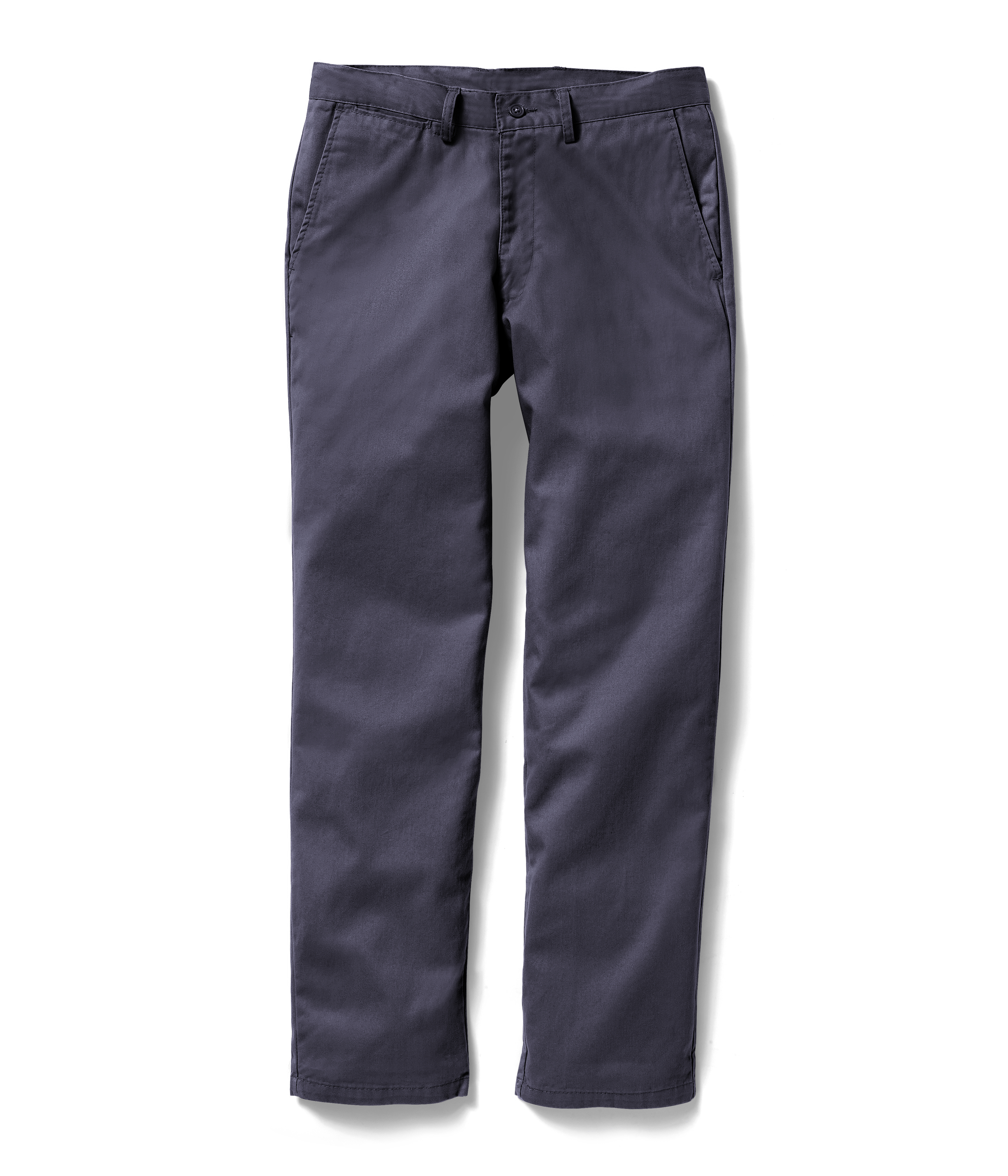 FR UltraSoft Uniform Pants-