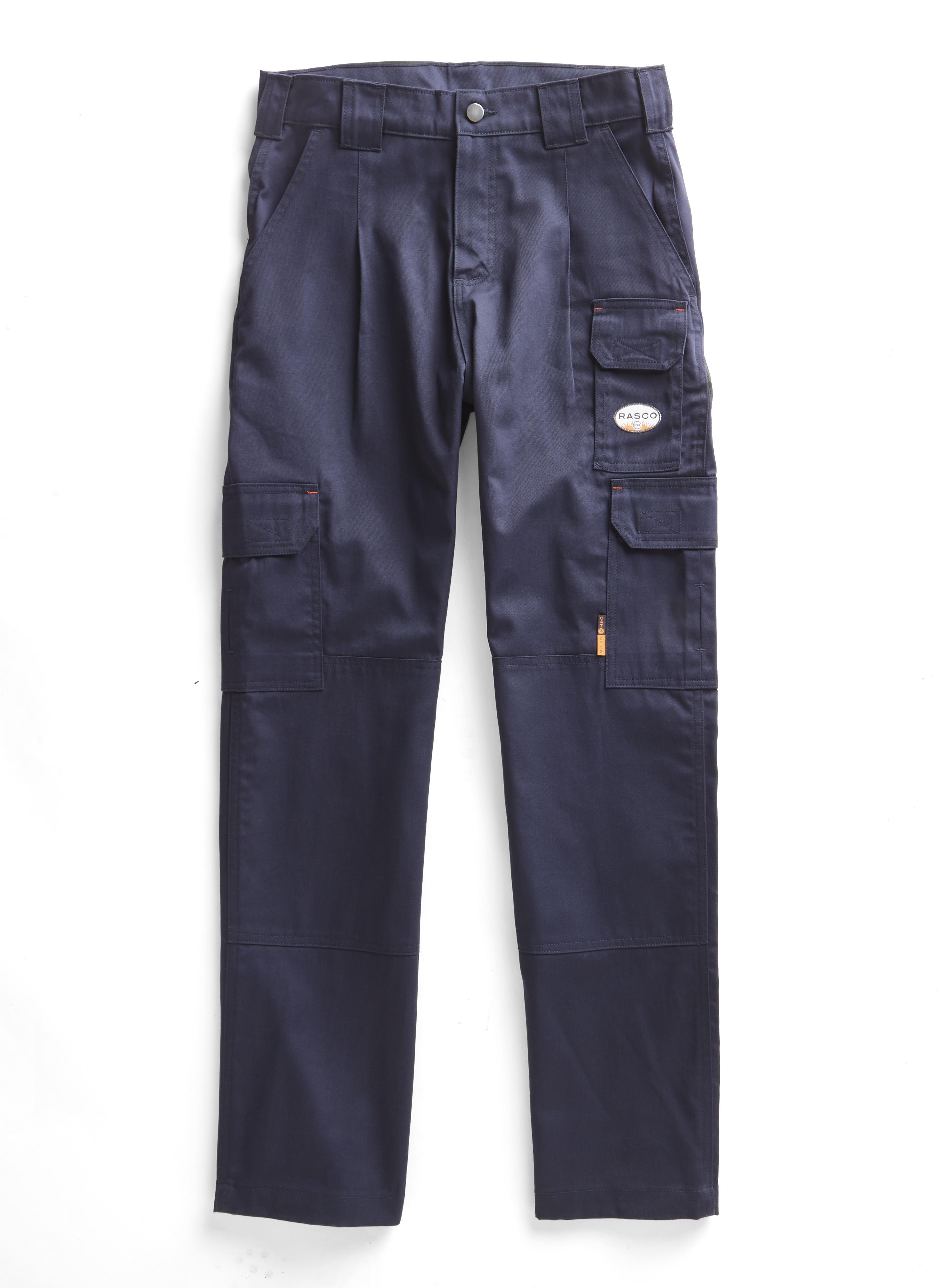 FR Field Pants