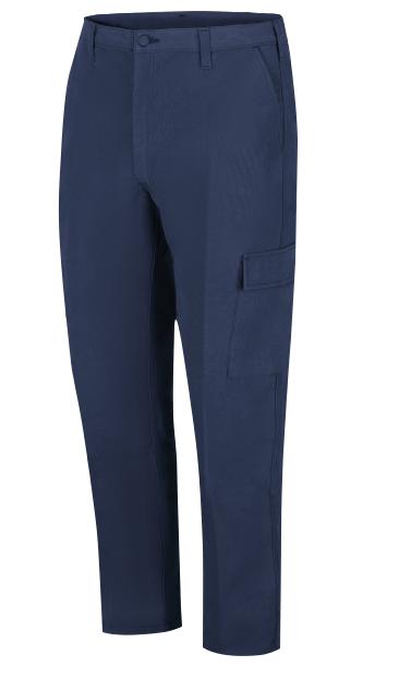 FR DH Canvas Cargo Pants-Rasco FR