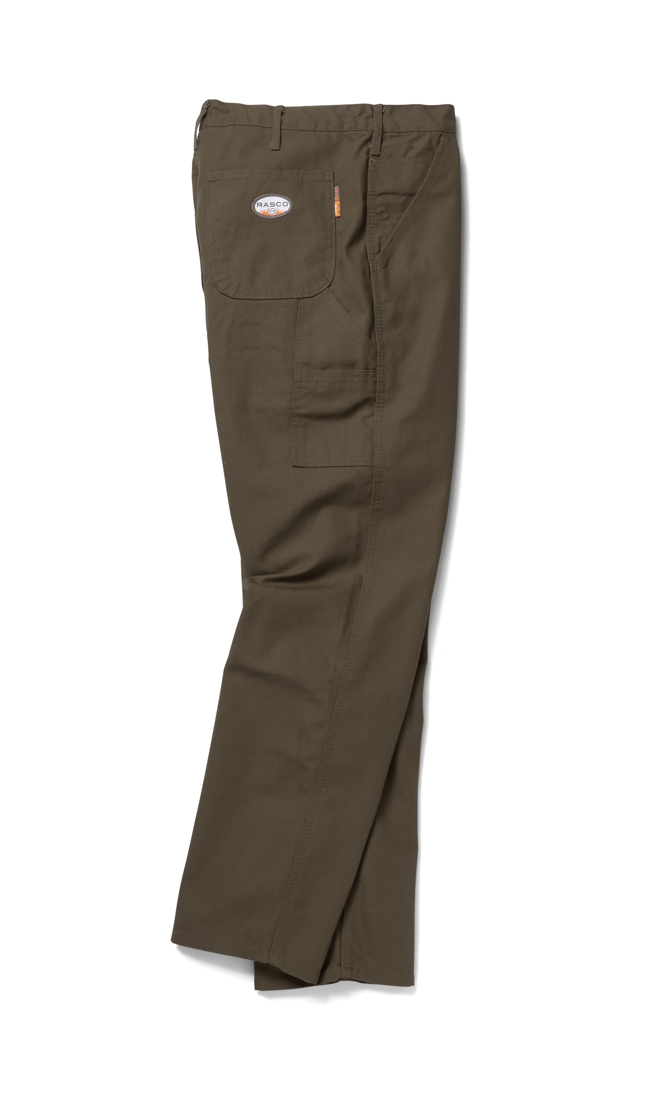 Fr Carpenter Pants