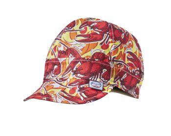 Non FR Crawfish Welding Cap-