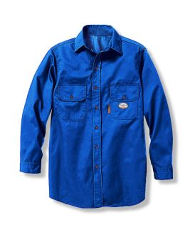 FR Stellarweave Uniform Shirt-