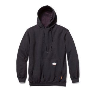 Pullover Hoodie-Rasco FR