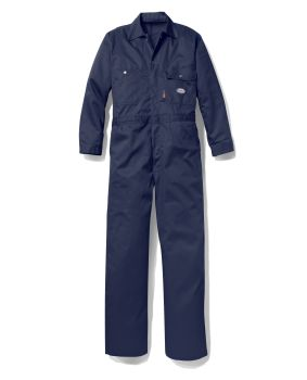 7.5oz Coverall-Rasco FR
