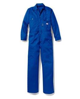 DH Contractor Coverall-Rasco FR