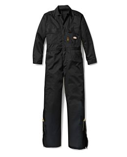 5.3oz Coverall-Rasco FR