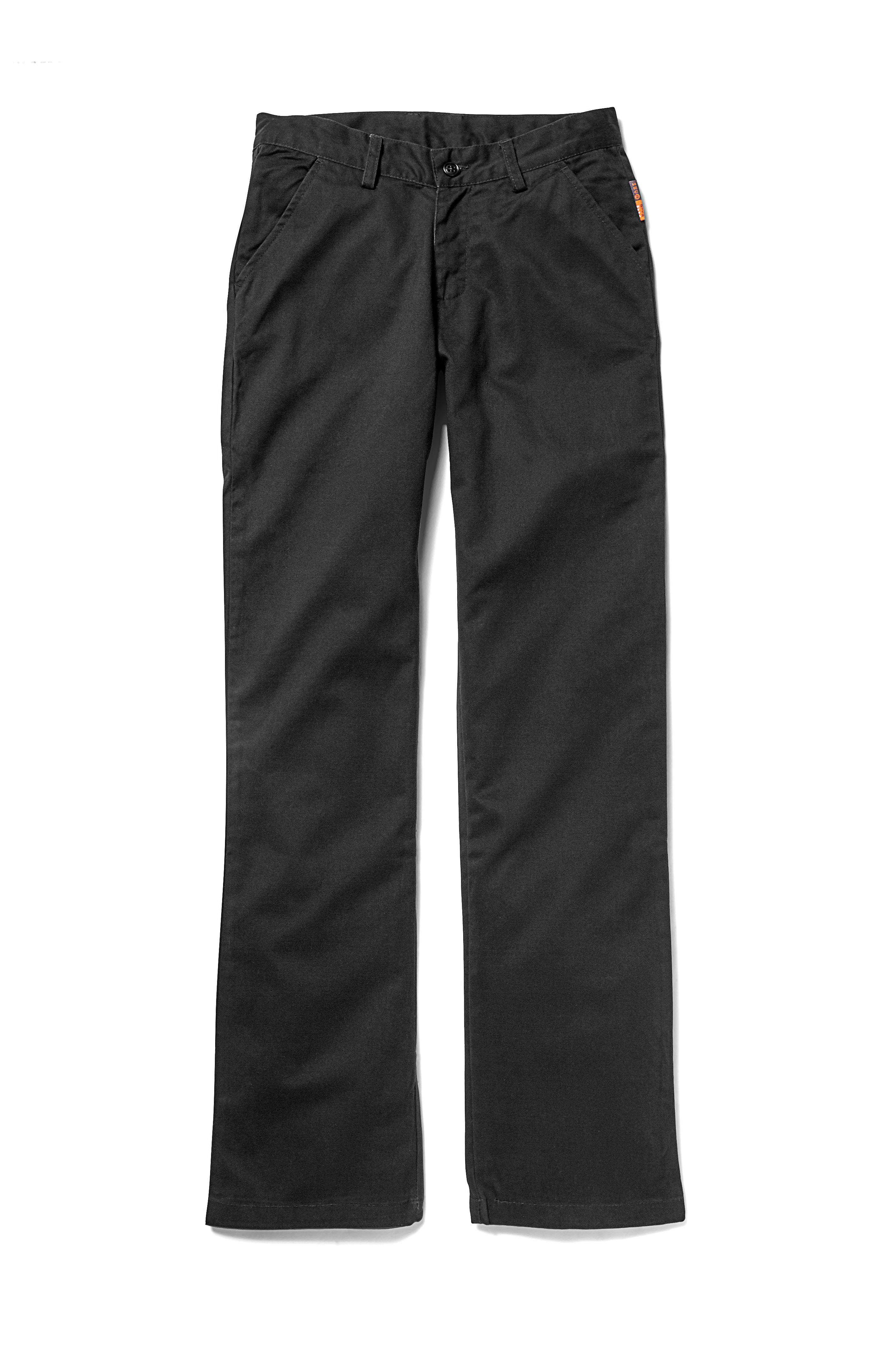 FR GlenGuard Uniform Pants