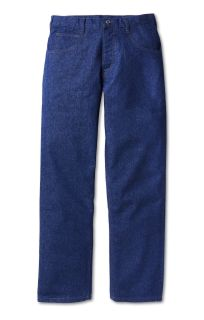 FR 11.5oz Classic Fit Jeans-Rasco FR