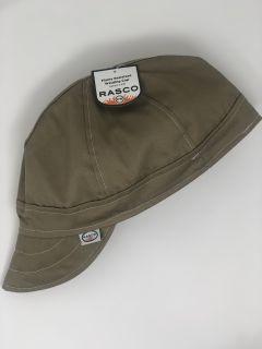 Welding Cap-