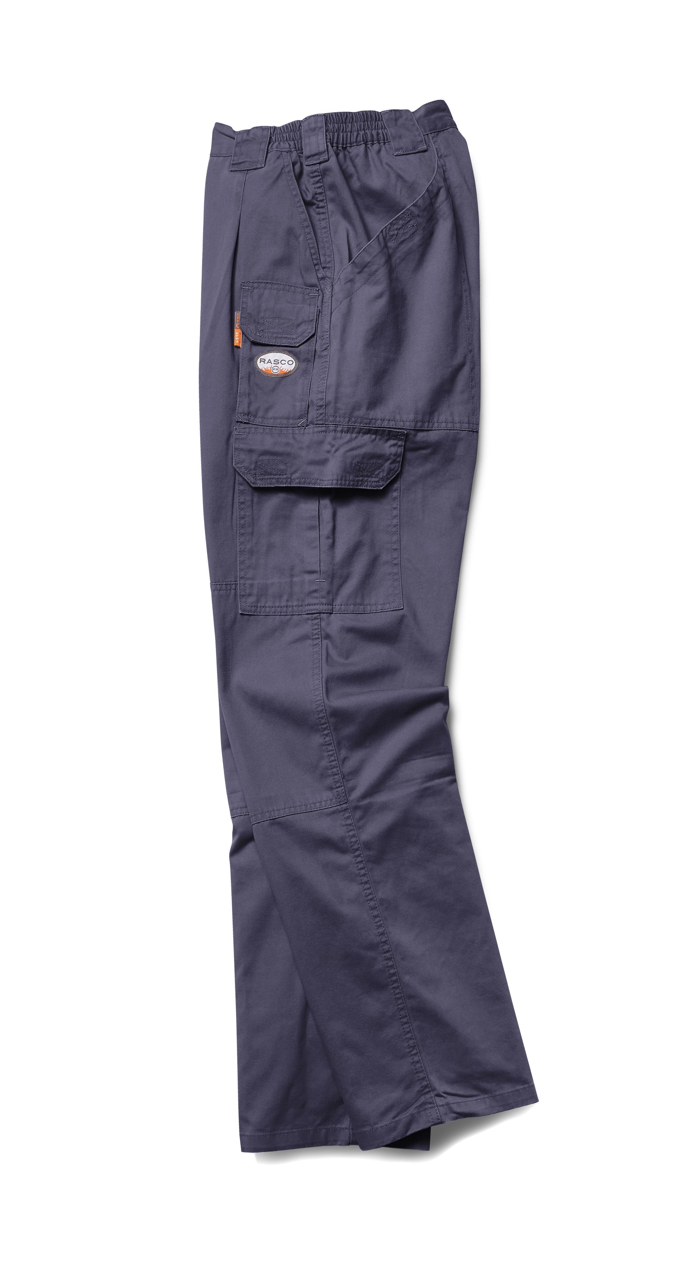Fr8303 Field Pants