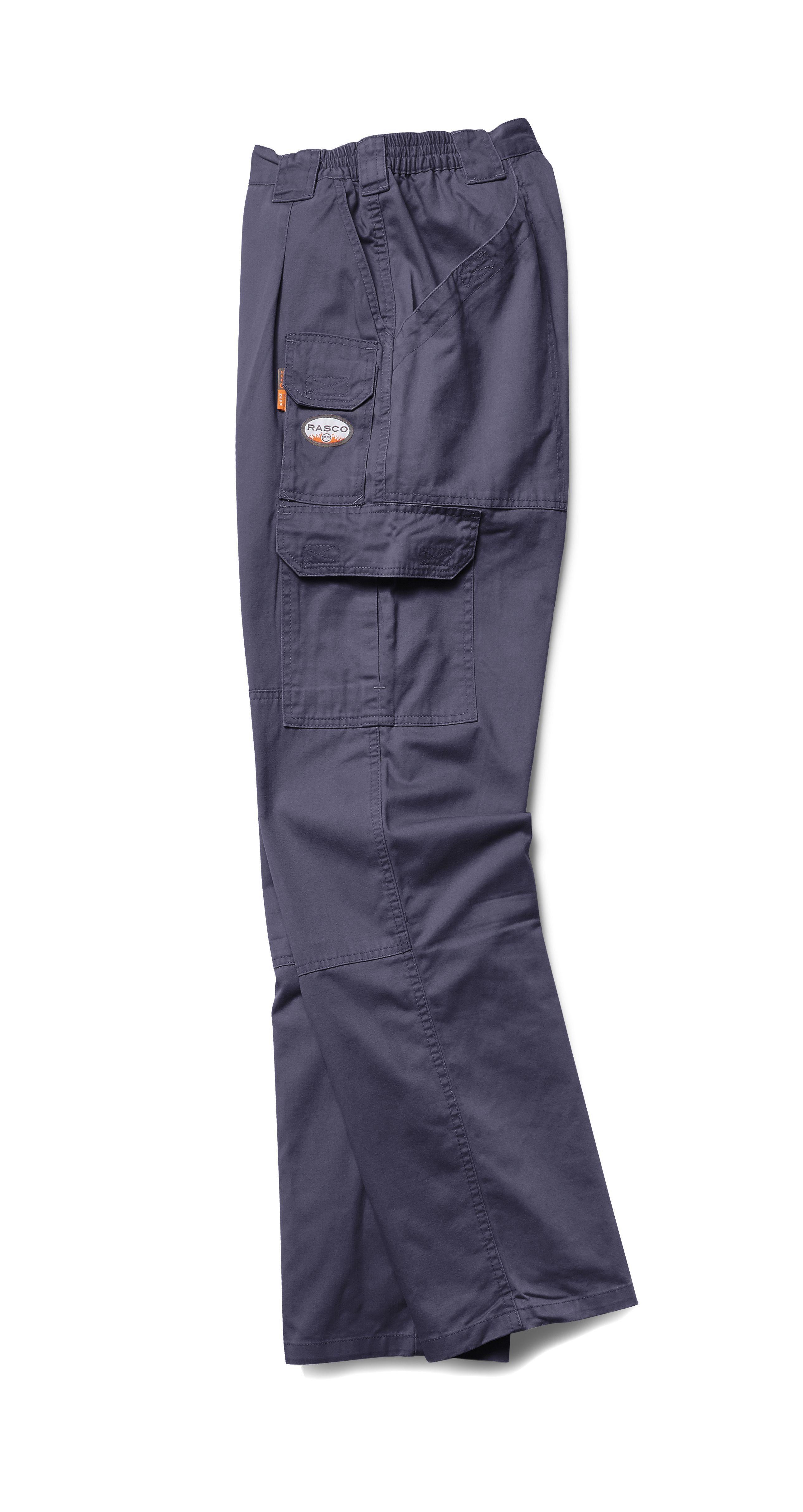 FR Women's Field Pants-