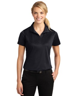 Womens Sportek® Polo Shirt-