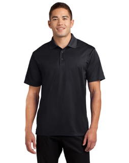 Mens Sportek® Polo Shirt-
